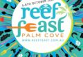 reef-feast-palm-cove