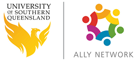 USQ ALLY Network Training for staff and students