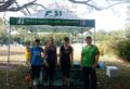 fun-fit-free-fitness-training-hussey-park-woree