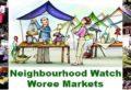 woree-community-markets-12th-november