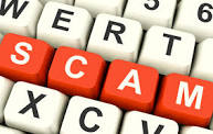 australians-lost-nearly-300-million-scams-2016-scamwatch