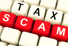 australian-taxation-office-warns-wary-tax-scams
