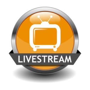 conference-awards-live-streaming