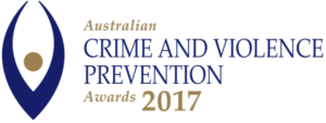 Nominations for the 2017 Australian Crime and Violence Prevention Awards are now open